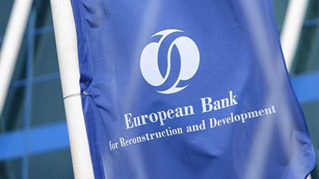 BERD, interesată să investească într-o altă bancă din R. Moldova