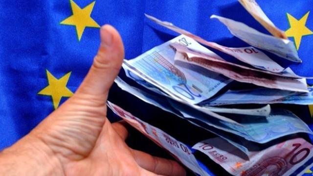 Ministrul Finanțelor a declarat că R.Moldova nu va primi cele 100 milioane de euro din partea UE din cauza opoziţiei