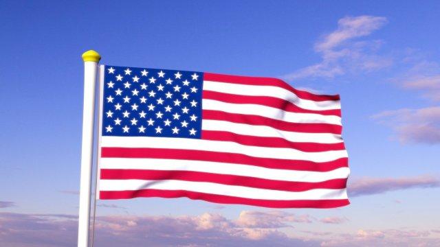 Canada răspunde deciziei SUA şi anunţă taxe vamale la numeroase produse americane. Mexic şi UE pregătesc suplimentarea tarifelor