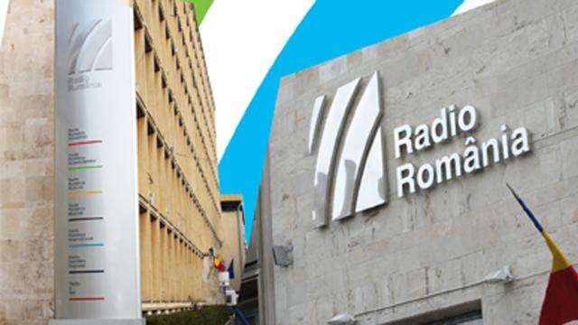 Radio România, un nou mandat la conducerea Co.Pe.A.M.