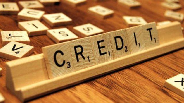 Toate ofertele de creditare vor putea fi găsite pe o singură platformă online