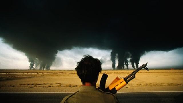 În Orientul Mijlociu şansele păcii rămân încă îndepărtate (Revista presei internaționale)