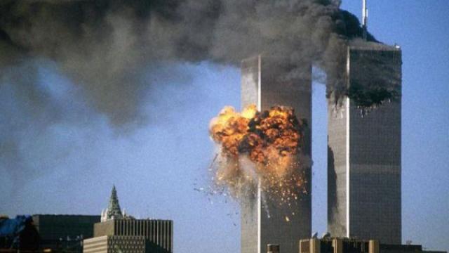 Ancheta privind rolul saudit în atacurile de la 11 septembrie din SUA | Autoritățile vor dezvălui identitatea unui suspect