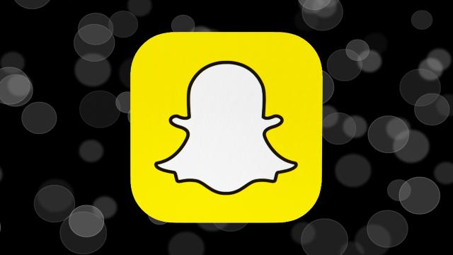Snapchat aderă la codul de conduită privind combaterea conţinutului online ce promovează ura