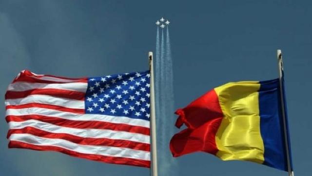 Statele Unite ale Americii vor oferi asistență tehnică Moldovei în valoare de 3,5 milioane de dolari