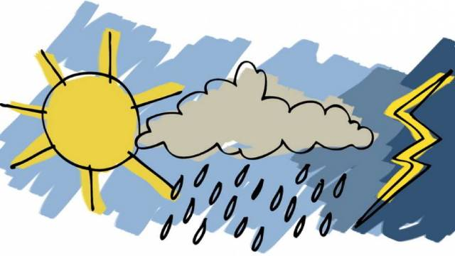 Prognoze meteo | Cum va fi vremea în această săptămână