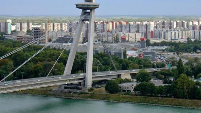 Va apărea a aglomerare urbană în România. Două municipii vor forma o zonă metropolitană