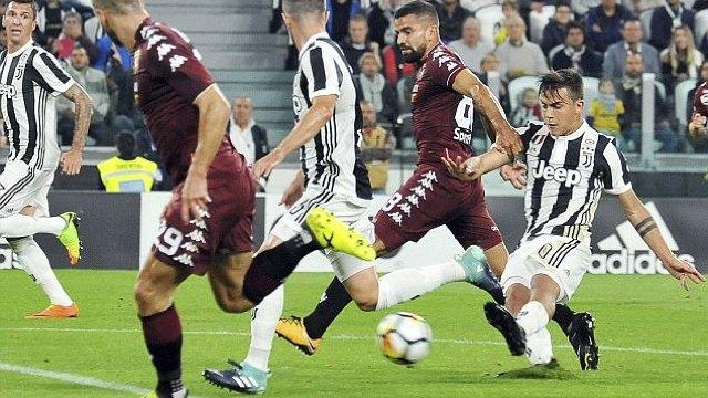 FOTBAL | Juventus Torino, campioană a Italiei, al 7-lea an consecutiv