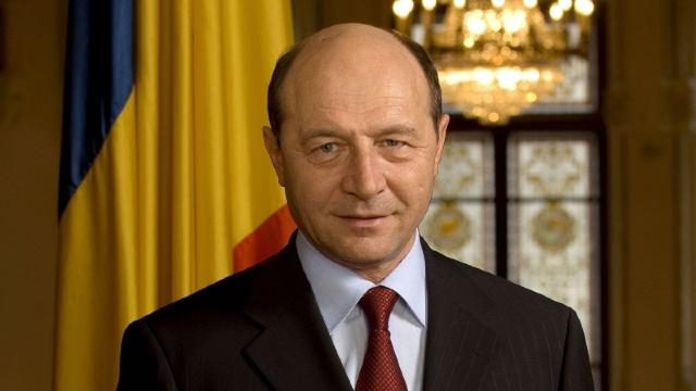Decizia CSJ în dosarul Traian Băsescu versus Igor Dodon