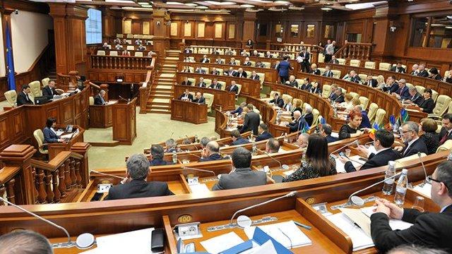 PD   Igor Dodon nu hotărăște aderarea R.Moldova la organizații internaționale