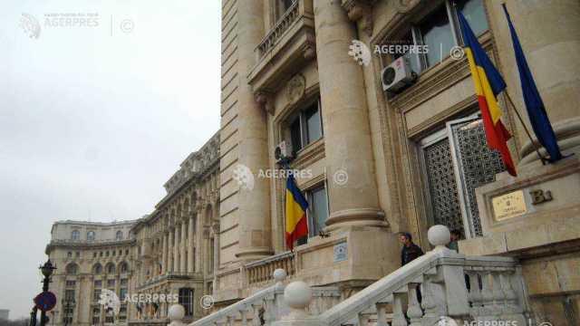 Președintele României urmează să emită decretul de revocare din funcție a Laurei Codruța Kovesi