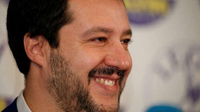 Italia | Populiștii și-au prezentat programul, anti-Bruxelles și anti-austeritate