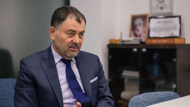 PUN cere excluderea lui Ion Ceban din cursa electorală pentru alegerile din Chișinău. Reacția candidatului PSRM