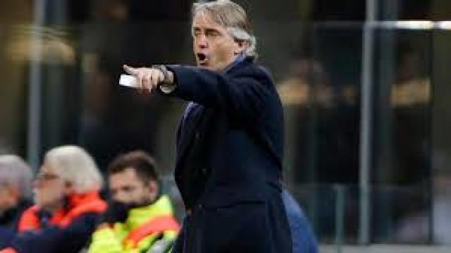Fotbal | Roberto Mancini va fi noul selecţioner al Italiei