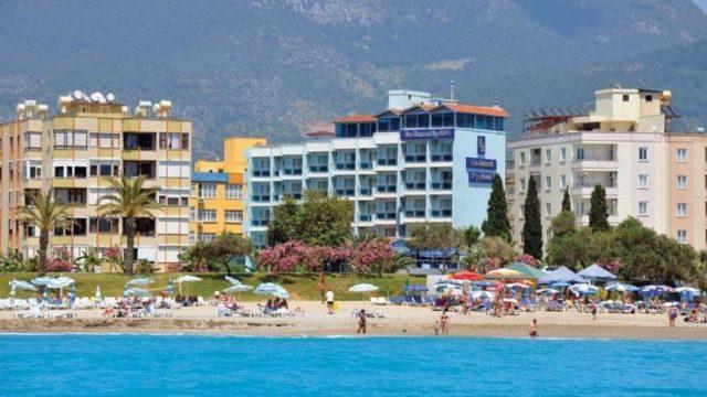 Atenție la actele de care aveți nevoie pentru a merge în vacanță