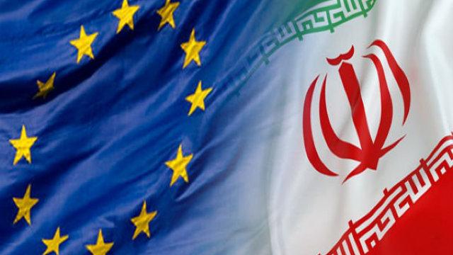 Comisia Europeană va activa măsuri legale pentru protejarea comerţului UE cu Iranul