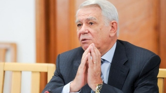 Ministrul de externe al României vrea explicaţii din partea Rusiei după ce Moscova a cerut SUA să elimine scutul antirachetă al NATO de la Deveselu
