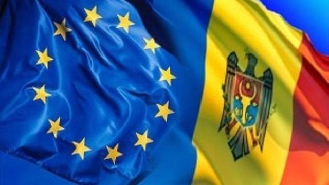 SONDAJ | Majoritatea cetățenilor R.Moldova pledează pentru aderarea la UE
