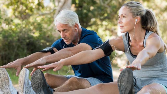STUDIU | Exerciţiile fizice previn demenţa înainte de diagnosticare, însă nu încetinesc deteriorarea cognitivă după instalarea bolii
