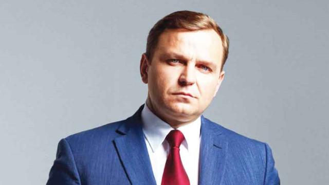 Candidatul Platformei DA la funcția de primar al Capitalei acuză apariția în spațiul public a unor știri false și sondaje trucate