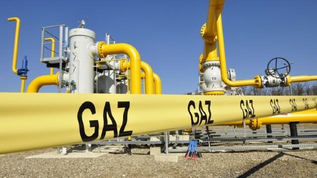 EXPERT | Gazoductul Ungheni-Chișinău ar putea fi torpilat inclusiv din cauza rezistenței Gazpromului
