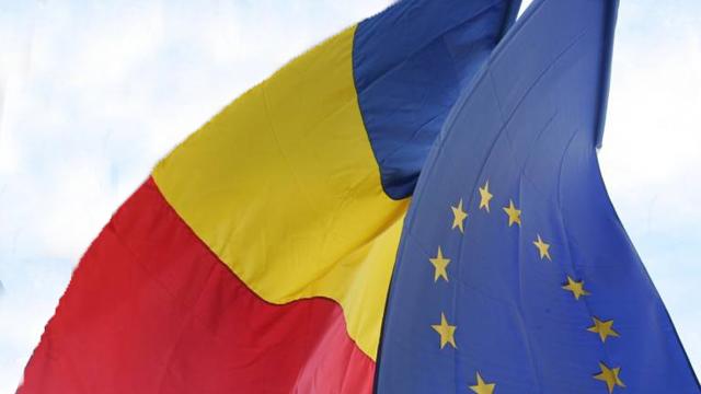 Eurostat: România a devenit cea de-a 16-a economie a Uniunii Europene