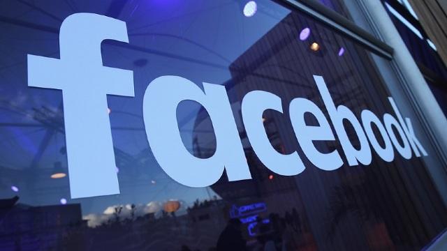 Facebook a închis sute de milioane de conturi false
