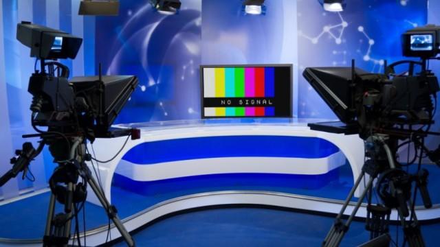 RAPORT | Majoritatea posturilor TV îi creează o imagine pozitivă Silviei Radu