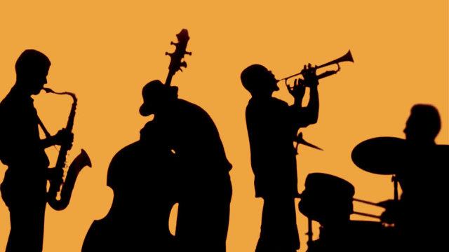 O seară de jazz cu Myrnei Clayton și The Myrna Clayton Experience. Accesul este liber