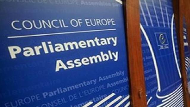 Țările care au sprijinit revenirea Rusiei la APCE
