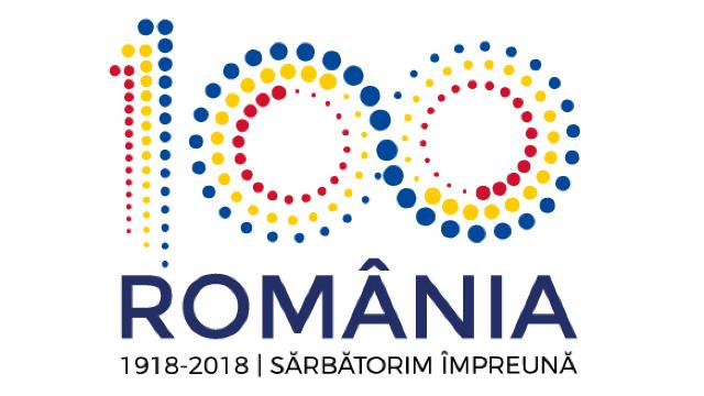 Rolul presei în etapele făuririi României, tema Conferinţei Internaţionale organizată la Universitatea Dunărea de Jos