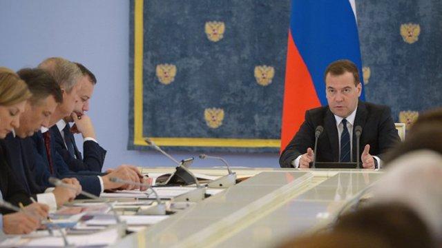 Dmitri Rogozin rămâne fără funcția de vicepremier. Cine face parte din noul Guvern rus
