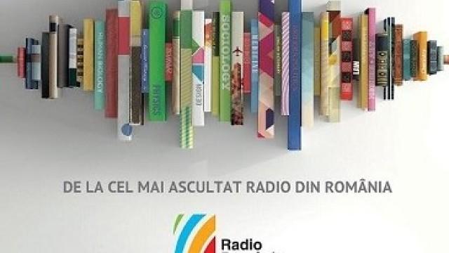 Începe a 10-a ediţie a Târgului de Carte Gaudeamus Timişoara, organizat de Radio România