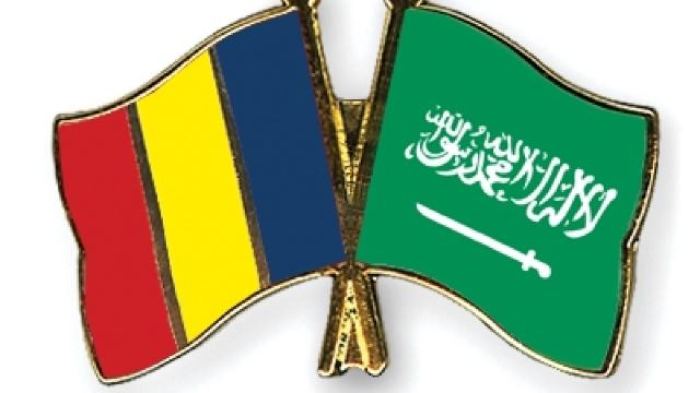 România şi Arabia Saudită continuă negocierile pentru deschiderea exportului de carne