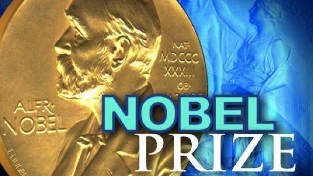 Premiul Nobel pentru Literatură nu va fi decernat anul acesta
