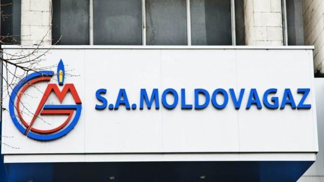 Mold-street: O nouă cerere Gazprom privind încasarea unei noi datorii de la Moldovagaz (Revista presei)