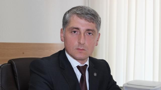 Eduard Harunjen, despre raportul Kroll 2 | Nu există o listă a beneficiarilor fraudei bancare