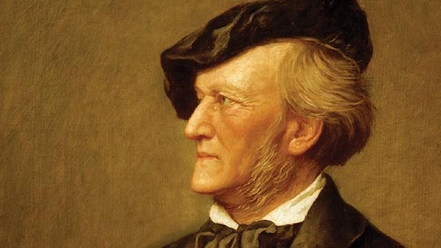 Arhiva de documente care au aparţinut lui Wagner va fi digitalizată