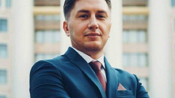 Alegeri Chișinău | Constantin Codreanu consideră că prezența scăzută în Chișinău e determinată de campania murdară a autorităților