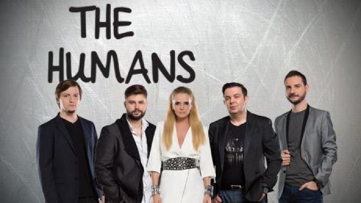 VIDEO  Reprezentanții României la Eurovision vor avea prima repetiție la Lisabona