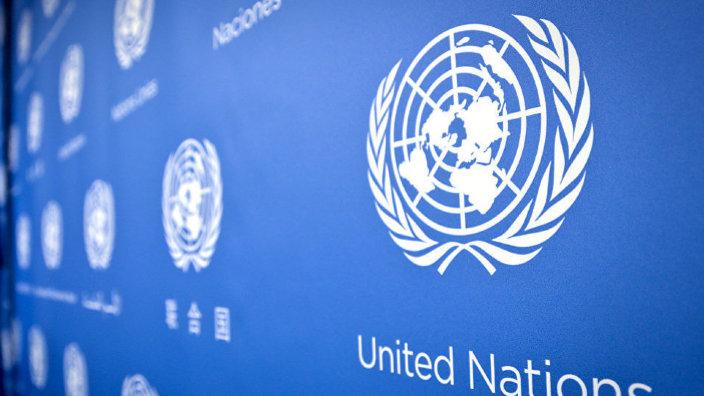 Obligația extrateritorială a Rusiei privind protecția drepturilor omului în Transnistria, în premieră, în vizorul Comitetului ONU împotriva torturii