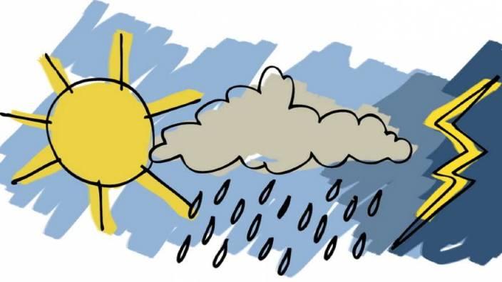 METEO | Temperaturi de până la +5 grade Celsius, săptămâna viitoare, însă sub minus pe parcursul nopții