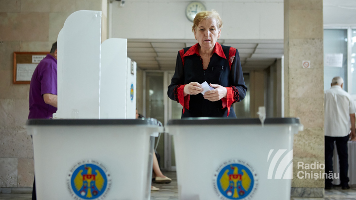 Alegeri locale | Analiză comparată: Prezența scăzută cu zeci la sută față de scrutinul de acum trei ani