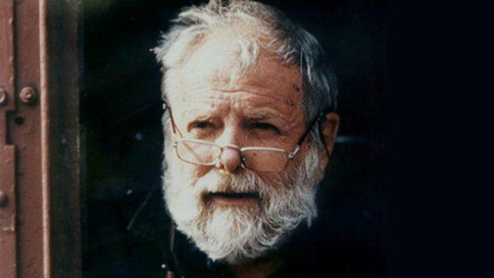 S-a stins din viață regizorul Lucian Pintilie