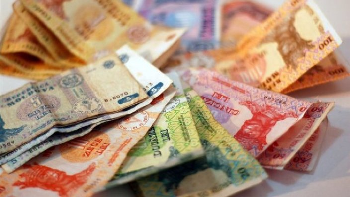 Guvernul a avizat pozitiv majorarea salariilor angajaților din administrația publică locală