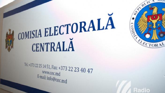 Ce spune CEC despre ce ar urma în cazul în care alegerile din Chișinău nu vor fi validate (Ziarul de Gardă)