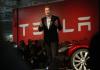 Mașina Tesla care nu va mai avea nevoie de intervenția șoferului. Anunțul lui Elon Musk