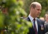 Marea Britanie | Noul titlu oferit de regină lui William după plecarea lui Harry, considerat drept recompensă