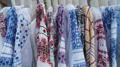 DOCUMENTAR | Ziua Universală a Iei – tradiţia românească de o frumuseţe unică
