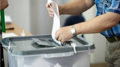 Coaliția pentru Alegeri Libere și Corecte condamnă decizia de invalidare a alegerilor din Chișinău